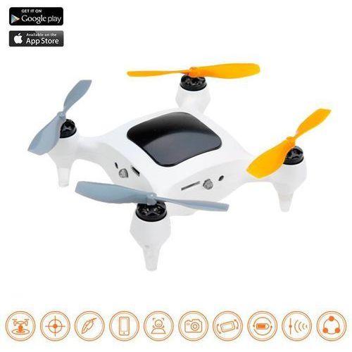 Inteligentny Smart Nano Drone ONAGOfly - iOS/Android, 10_7748