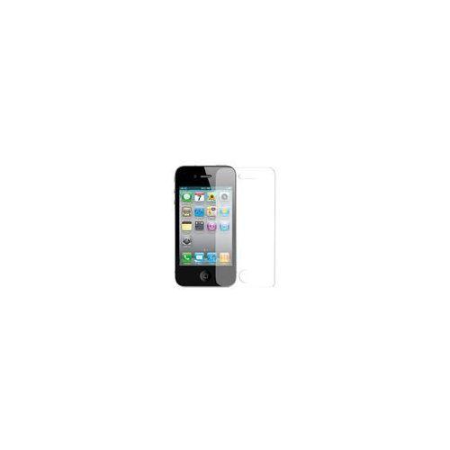Mobio Szkło ochronne na wyświetlacz iphone 4 (5901854508450)