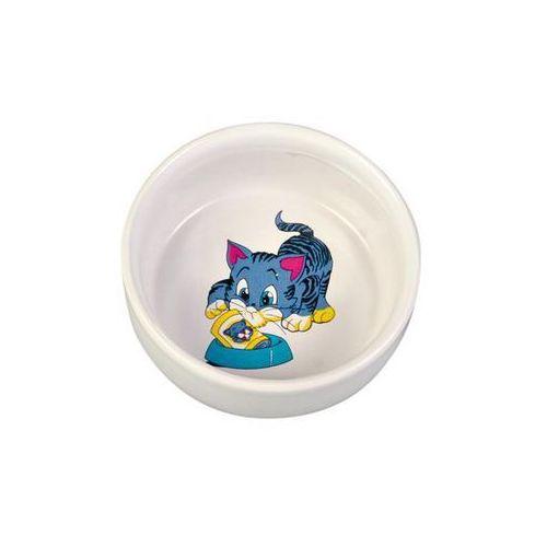 miska ceramiczna 300ml, marki Trixie