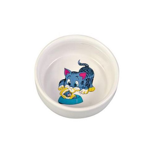 TRIXIE miska ceramiczna 300ml - oferta [4559da42430f6232]