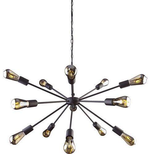ROD XV zwis - żyrandol/lampa wisząca (5903139973397)