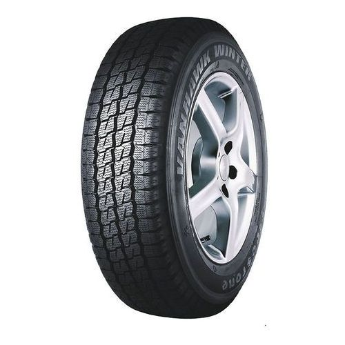 Firestone Vanhawk Winter 195/65 R16 104 R