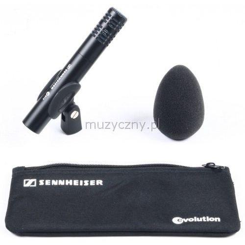 Sennheiser e-914 mikrofon pojemnościowy