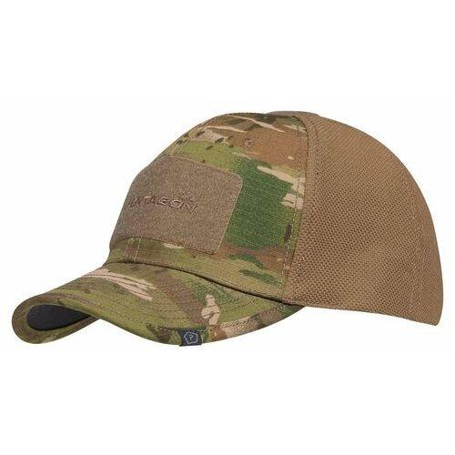 Pentagon Czapka raptor bb cap cotton grassman (k13031-60) - grassman (5207153083552)