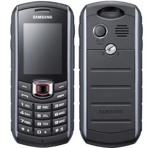 Samsung GT-B2710, produkt z kat. telefony
