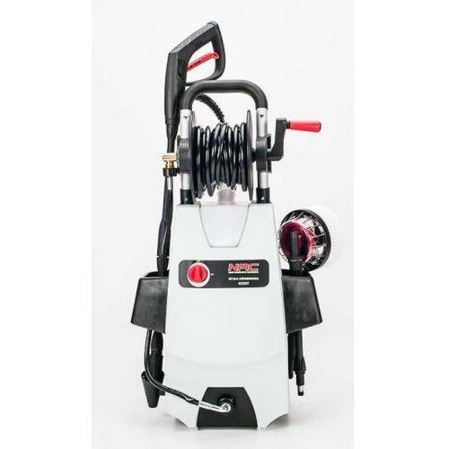 6230T-R marki NAC - myjka ciśnieniowa