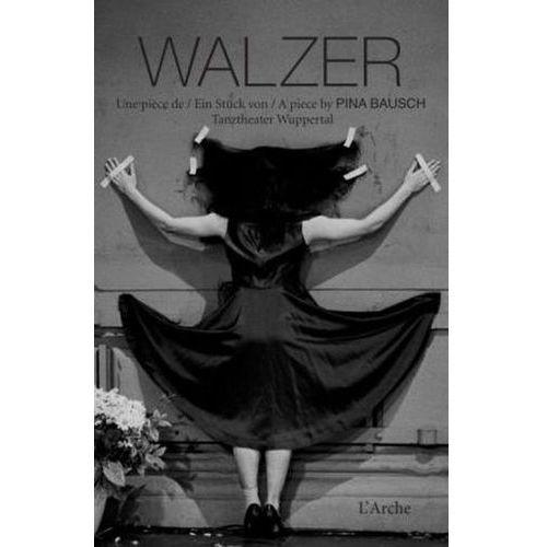 Walzer, 7877
