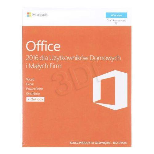 Microsoft office 2018 home and student электронная лицензия