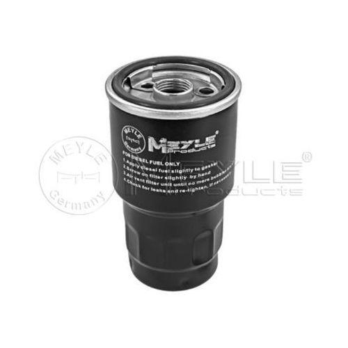 Meyle Filtr paliwa 30-14 323 0002 (4040074002230)
