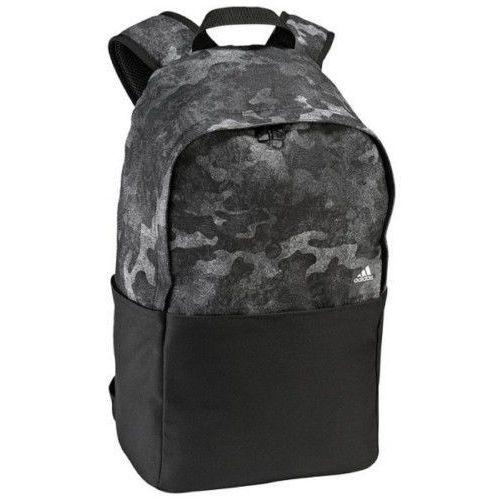 c212630421ebe Plecak adidas - sprawdź! (str. 9 z 28)