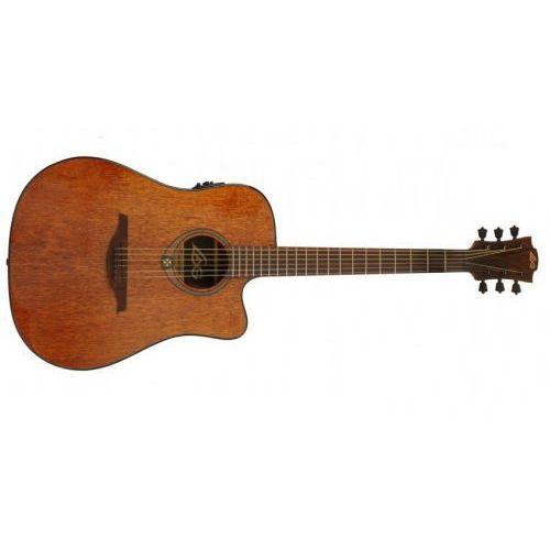 Lag GLA-T98-DCE gitara elektroakustyczna Tramontane