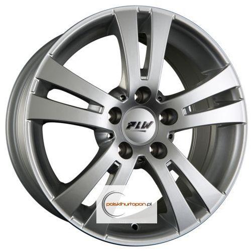 ProLine Wheels B700 6.50 x 15 ET 25 4x108 - oferta [15bd6e2ab555044b]
