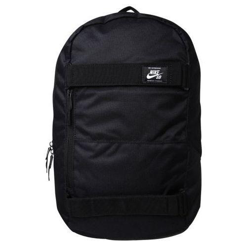 Nike SB Plecak black/white (0091207922196)