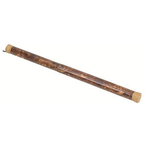 Toca (TO804354) Sound effects Bamboo Rainsticks 39″