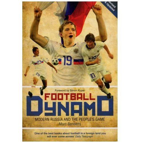 Football Dynamo (2009)