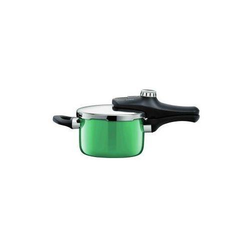 Szybkowar Econtrol Ocean Green 2,5l Silit - produkt dostępny w Hani.pl
