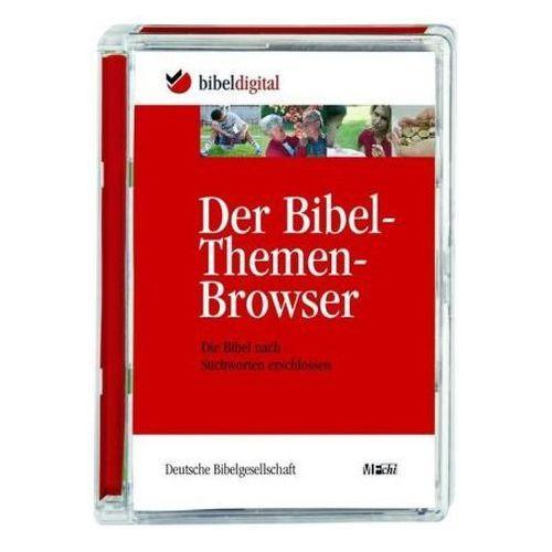 Bibeldigital ergänzungs-cd 1 zur predigt-cd-rom 2. 0 | bibeldigital.