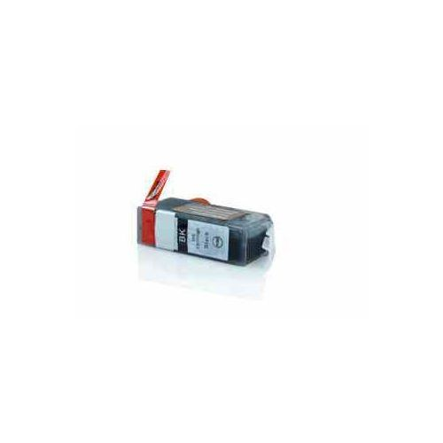 Tusz Cartridge Canon PGI-525PGBk/PGI525Bk Black Z CHIPEM zamiennik z kategorii tusze