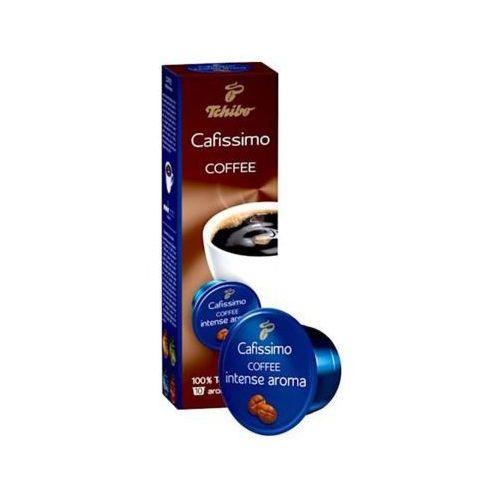 Kawa w kapsułkach 494756 78 g- natychmiastowa wysyłka, ponad 4000 punktów odbioru! marki Tchibo
