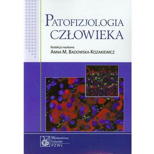 Patofizjologia człowieka, Badowska-Kozakiewicz