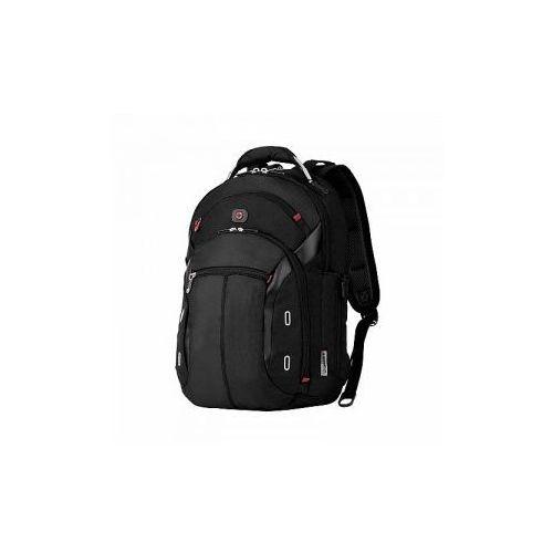 """Gigabyte plecak biznesowy na laptopa 15"""" (38 cm) marki marki Wenger"""