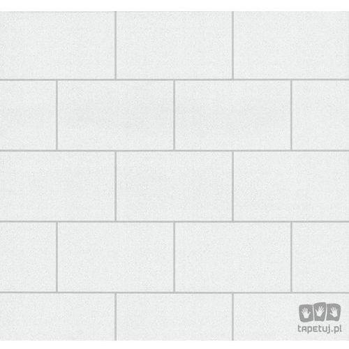 P+s international Easy wall 20318-10 tapeta ścienna ps international