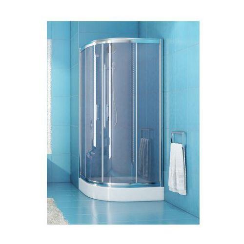 New Trendy VARIA K-0131 - produkt z kat. kabiny prysznicowe
