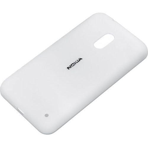 Nokia Pokrowiec cc-3057 white