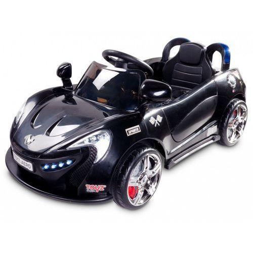 Toyz Samochód na akumulator mercedes-benz s63 amg darmowy transport