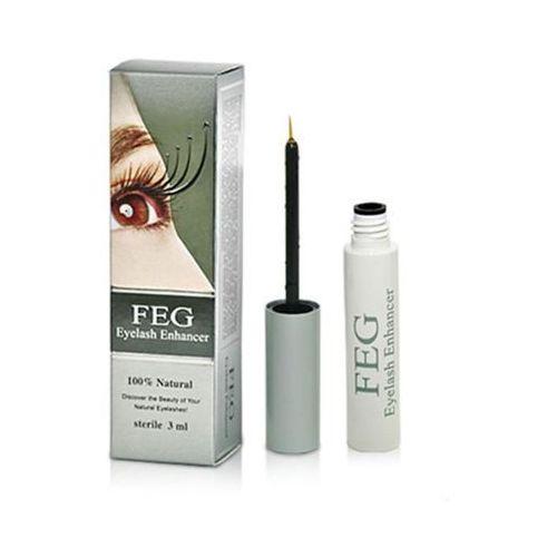Realash eyelash enhancer wielozadaniowa odżywka do rzęs 3 ml (6960093122992)