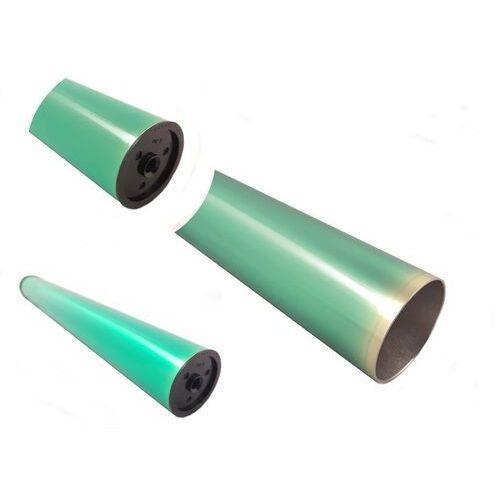 Thi Opc green color hp ce255a/x bez jednej zębatki napędowej i kolanka (20157920)