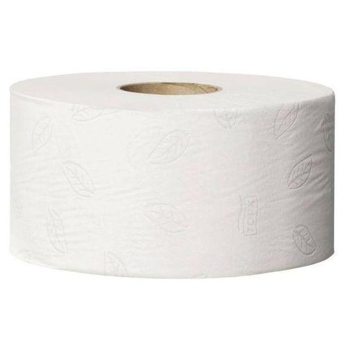 Papier toaletowy   12 szt. marki Tork