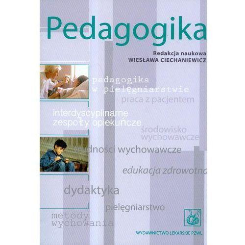 Pedagogika (2008)