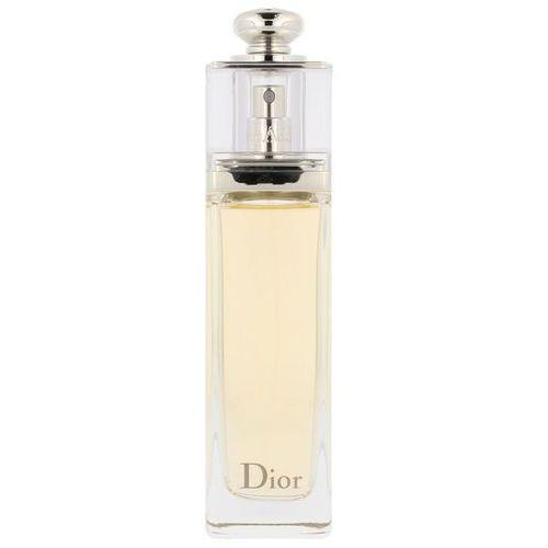 Christian Dior Addict Woman 50ml EdP