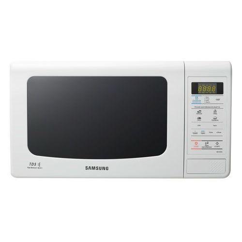 ME733 marki Samsung - kuchenka mikrofalowa