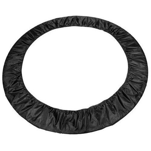 Insportline Wzmacniana osłona na sprężyny do trampoliny digital 140 cm