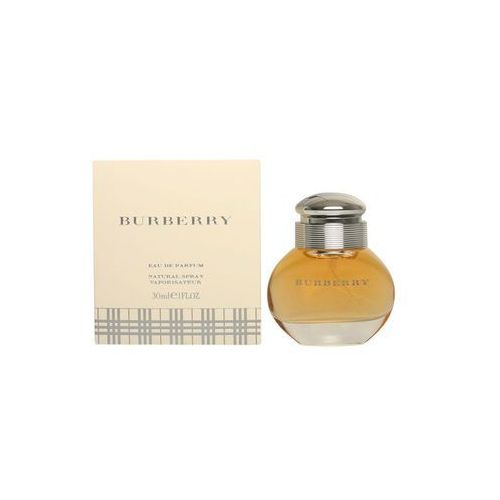 Burberry Woman 30ml EdP