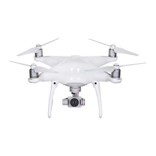 Dron phantom 4 pro marki Dji