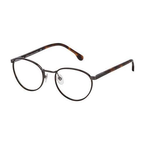 Okulary korekcyjne vl2276 0568 marki Lozza
