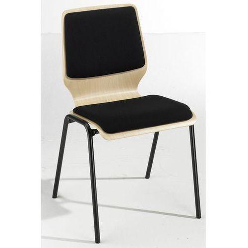 Krzesło Drewniane Sprawdź Str 2 Z 5