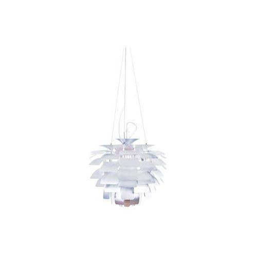 Lampa wisząca FLOWER LP6257-M - AZzardo + LED - Autoryzowany dystrybutor AZzardo (5901238400974)