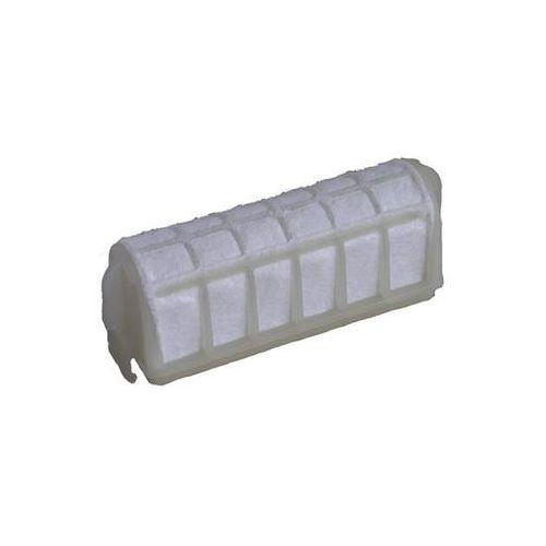 Filtr powietrza Stihl 021/023/MS210/230, kup u jednego z partnerów
