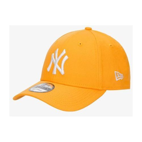 New era czapka league essential 9forty nyy new york yankees