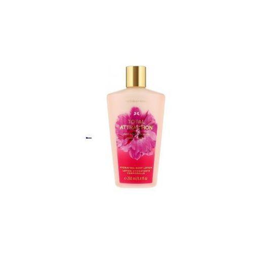 Victoria's Secret Total Attraction (W) blo 250ml