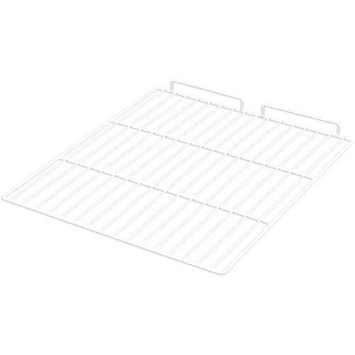 Stalgast Półka plastyfikowana do szaf chłodniczych gn 2/1