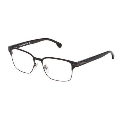 Okulary korekcyjne vl2264 0k59 marki Lozza