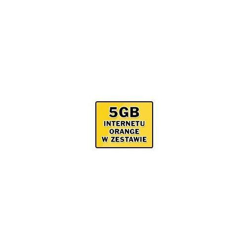 Starter ORANGE Business Everywhere bez umowy 5 GB (5907441062244)