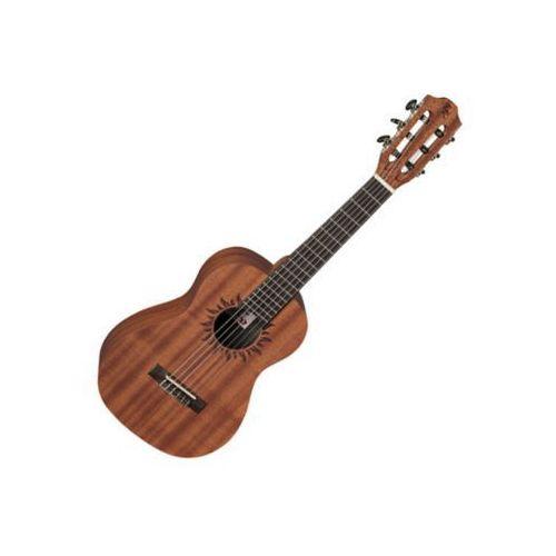 v2-g sun guitarlele marki Baton rouge