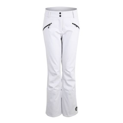 KILLTEC Spodnie sportowe 'Nynia' biały
