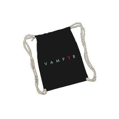 Worek do gry vampyr marki Cd projekt